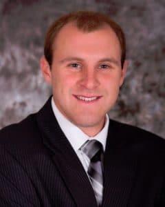 Adam Vetter