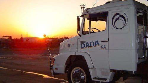 Truck-crop